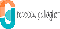 Rebecca Gallagher — Handletter/Illustrator